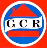 Greater Coastal Logo